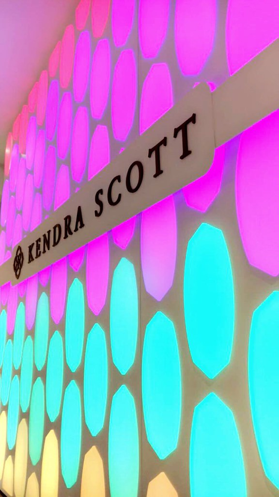 Kendra Scott Preview
