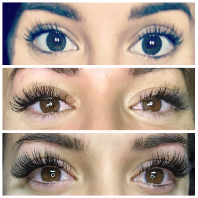 Lash Extensions Review: Everything You Need to Know